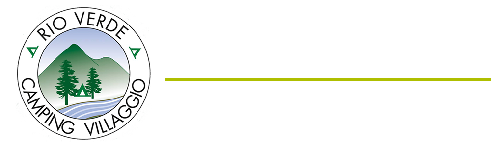 CAMPING-RIOVERDE-COSTACCIARO