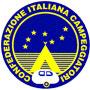 federazione-italiana-campeggi