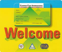welcome-camping